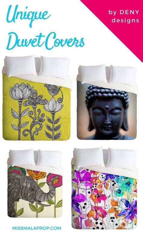 Duvet Covers That Keep You Cool by Best 25 Cool Duvet Covers Ideas On Boho Duvet
