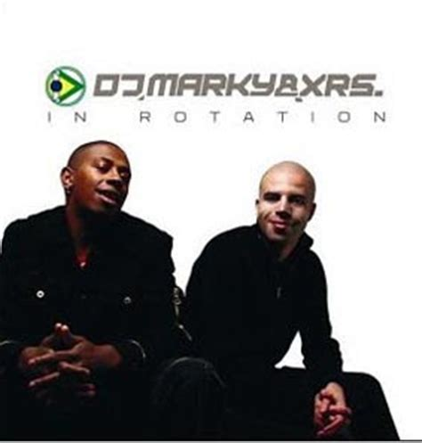 dj marky xrs feat stamina mc lk carolina carol bela life is sing a song dj marky xrs in rotation