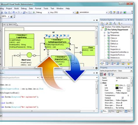 create class diagram from java code you may torrent here generate class diagram from
