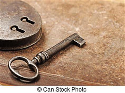 cadenas et clé en anglais photos et images de cadenas 61 299 photographies et