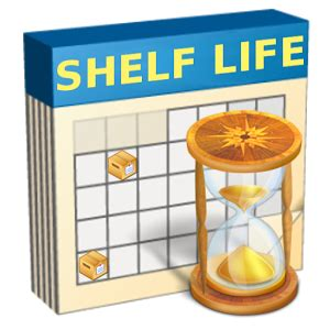 Shelf Lif by Shelflife Android Apps On Play