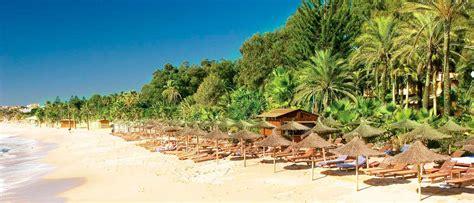 apartamentos costa del sol las mejores playas de la costa del sol costa del sol m 225 laga