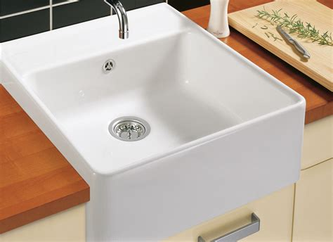 Evier Villeroy Et Boch Tradition by Evier Tradition 1 Cuve 632061 Villeroy Boch
