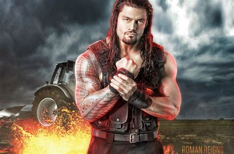 hd wallpapers for pc roman reigns roman reigns hd wallpapers 2016 roman reigns wwe