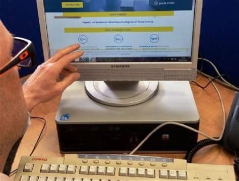 torino uffici postali canavese identit 224 digitale negli uffici postali della zona