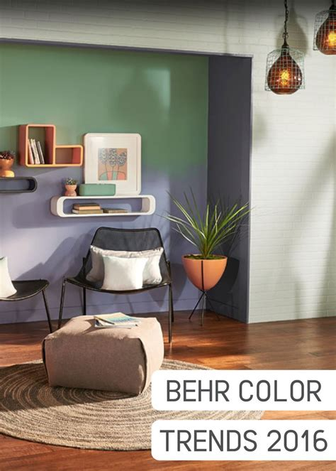 accent wall colours 2016 1000 images about behr 2016 color trends on pinterest