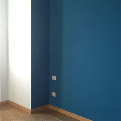 tinteggiatura interni esempi servizi di tinteggiatura per interni ed esterni edil