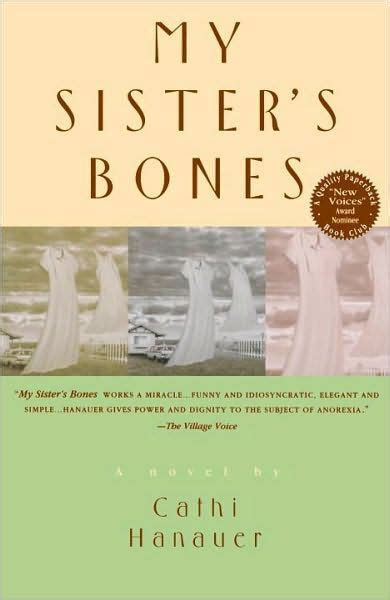my sister s bones by cathi hanauer nook book ebook barnes noble 174