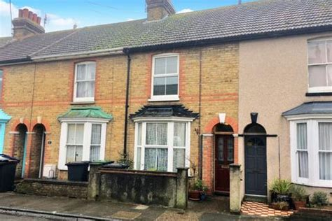 3 bedroom house for sale in kent houses for sale in whitstable latest property onthemarket
