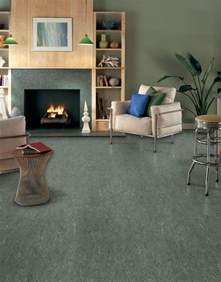 best ideas about linoleum flooring on painting linoleum