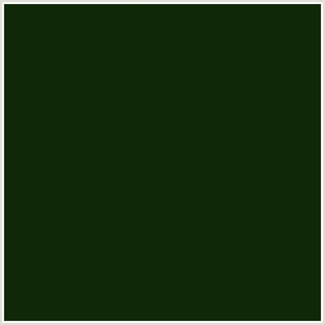 forest green color code forest green color code
