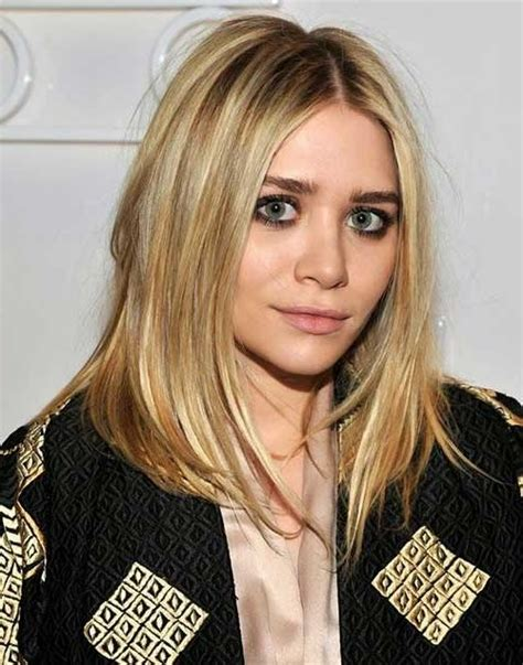 top bob haircuts for fine hair to give your hair some oomph 15 photo of medium length bob hairstyles for thin hair