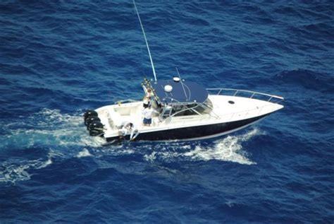fishing boats for sale in ireland done deal recent blog posts