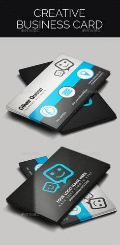 smartphone business card template flyer und visitenkarten f 252 r einen smartphone