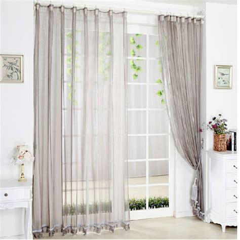 moderne preiswerte gardinen f 252 r wohnzimmer raum und - Preiswerte Gardinen
