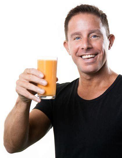 5 Day Juice Detox Jason by Jason Vale 5lbs In 5 Days Juice Detox