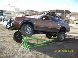 jeep eagle lifted amc eagle amc eagle pinterest 4x4 cars and jeeps