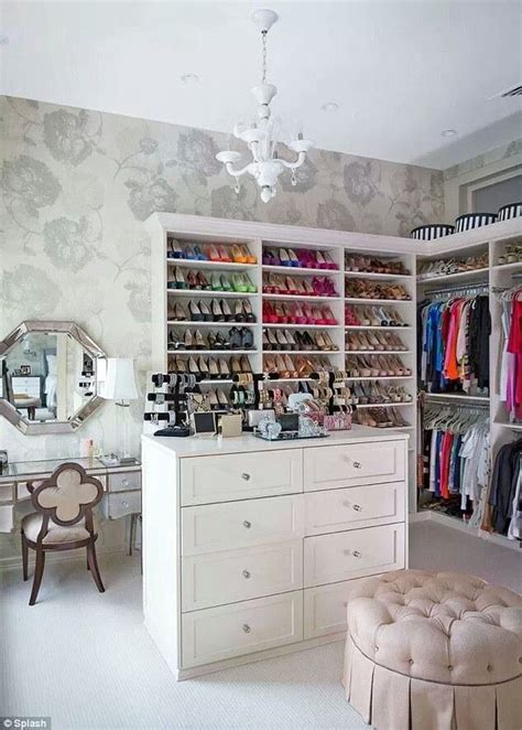 amazing walk in closets concepts in wardrobe design storage ideas hardware for