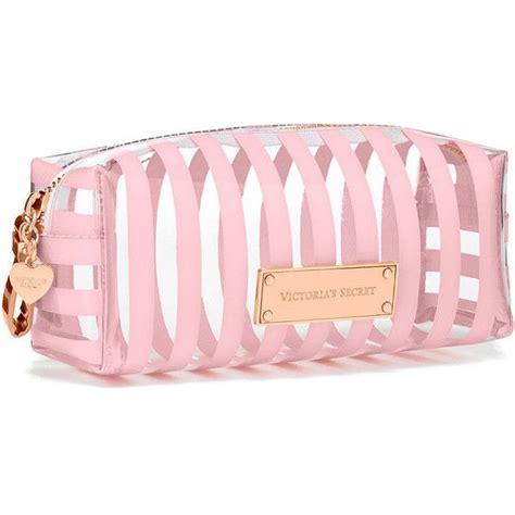 40655 25 Handbag Pearl Pink 25 best ideas about secret bags on