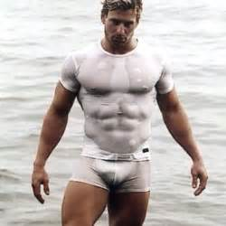 the swinging dicks hot sexy big bulge muscles can t help but look