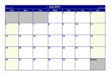 office calendar template daily calendar calendar 2017 printable