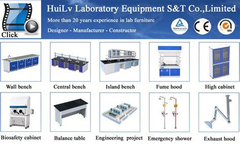 Table Height Kitchen Island cheap lab supply modern physics chemistry biology hospital