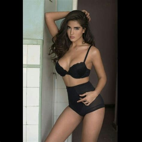 little girl mexican model alejandra ruz beauties pinterest models