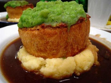 british comfort food 7 classic british comfort foods travel blog tripbase