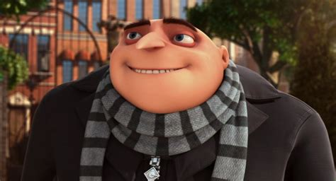 Picture Me despicable me images despicable me screencaps