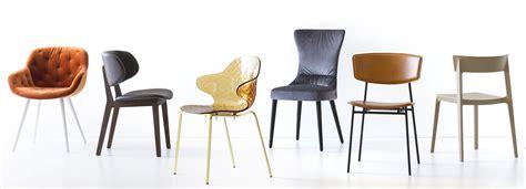 sedie moderne calligaris sedie sedie moderne e classiche calligaris