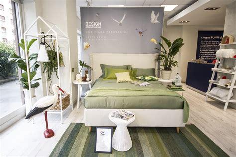 piante da letto piante per da letto