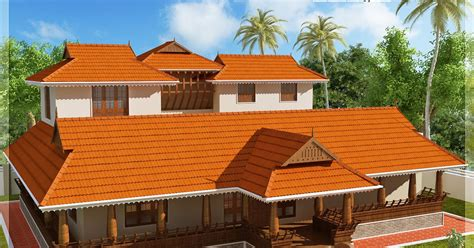 kerala home design blogspot 2015 house plans and design old house plans in kerala style
