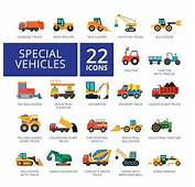 Vehicle Vectors Photos And PSD S  Free Download