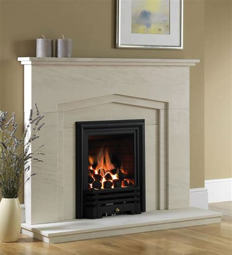 all about fireplaces and fireplace surrounds diy fireplace surround diy fireplaces