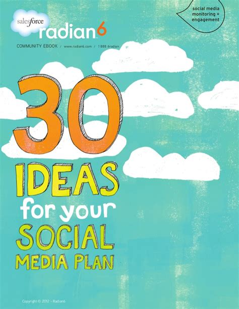 Caign Giveaways Ideas - social ideas 100 images 20 clever social media giveaway ideas you can use today
