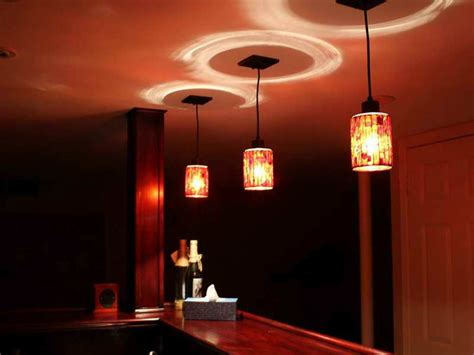 home depot pendant lights for kitchen red pendant light in any rooms midcityeast