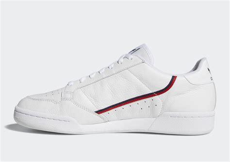 adidas rascal b41680 b41674 release info sneakernews