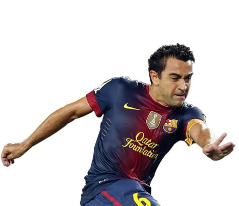 biography xavi hernandez 2012 prince of asturias award for sports