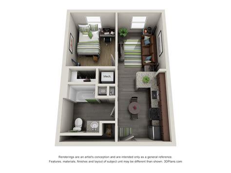 uky housing university flats floor plans lexington ky apartments for graduates and