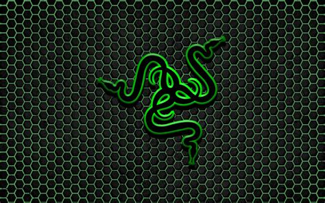 Free Desktop Razer Wallpapers   wallpaper.wiki