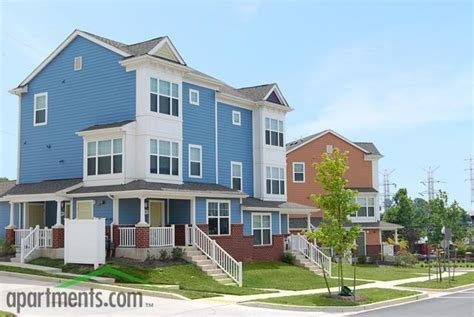 Apartments Rent Baltimore County Orchard Ridge Apartments For Rent In Claremont Freedom