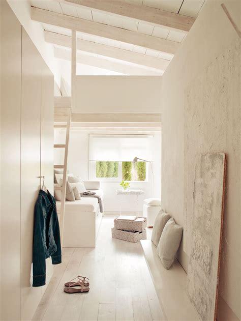 como decorar una casa con pisos oscuros parquet el suelo m 225 s c 225 lido