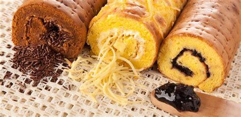 Pia Mini Rasa Coklat jual bolu meranti bika ambon zulaikha pancake durian