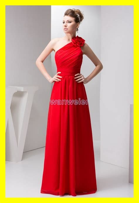 Bridesmaid Dress Sales Uk - evening dresses bridesmaid dress sale uk childrens