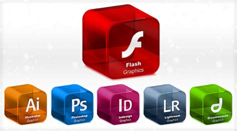 Total 3d Home Design Software Free Download cube adobe series software png icon download free vector