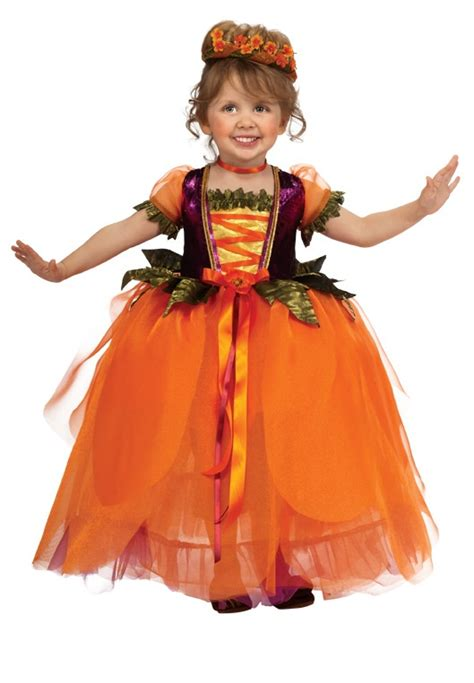 how to dress up as a pumpkin for 13 best ideas about pumpkin costumes on