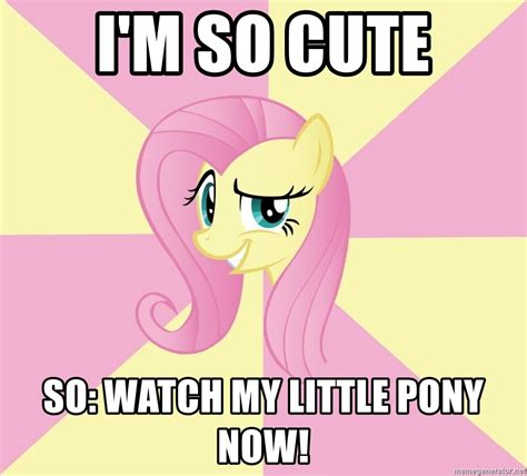 My Little Pony Meme Generator - my little pony meme generator 28 images my little pony