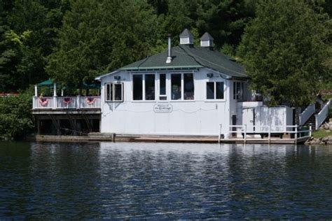 The Cottage Restaurant Lake Placid by The Cottage At Mirror Lake Inn Lake Placid Ny Kid