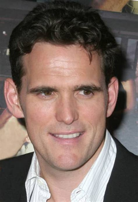 matt dillon quiz matt dillon matt dillon photo 10720759 fanpop