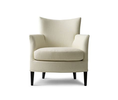 Armchair Images by Dragonfly By Bench High Armchair Low Armchair Product